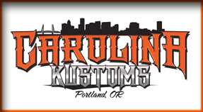 Carolina Kustoms